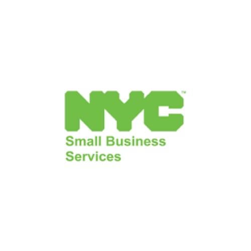 NYC SBS.jpg