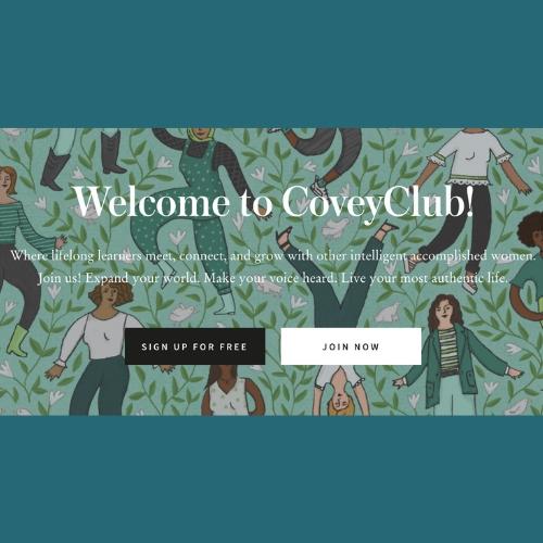 CoveyClubGraphic.jpg