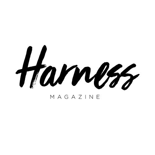 Harness Magazine.jpg