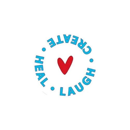 Healing Headbands Logo SL.jpg