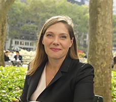 Sheila DiGaspar