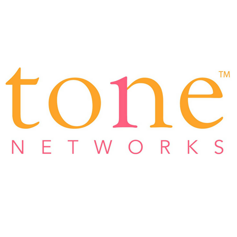 TONE Networks