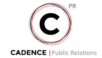 Cadence Logosm.jpg