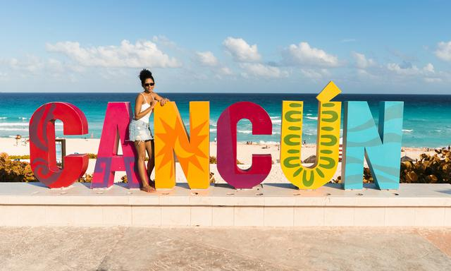 cancun 8.jpg