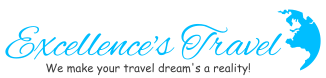 7abb1cf6-1d82-11e8-81e6-0242ac110003-Excellences_Travel_Logo.png