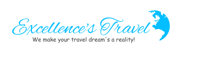 Excellence's Travel