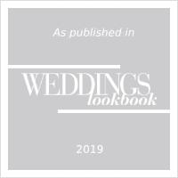 weddingslookbook.jpg