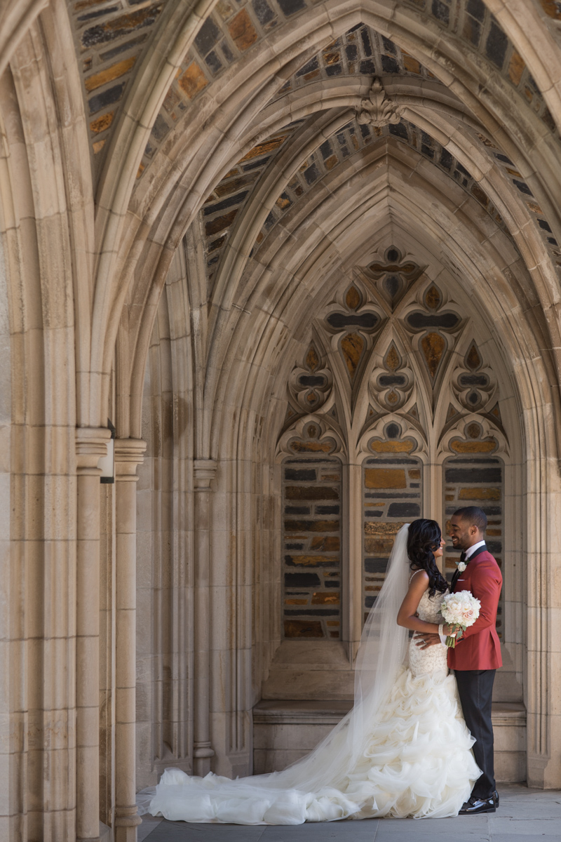 imageGallery/Wedding-WEB-370.jpg