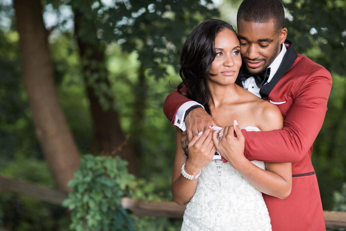 imageGallery/Wedding-WEB-526.jpg