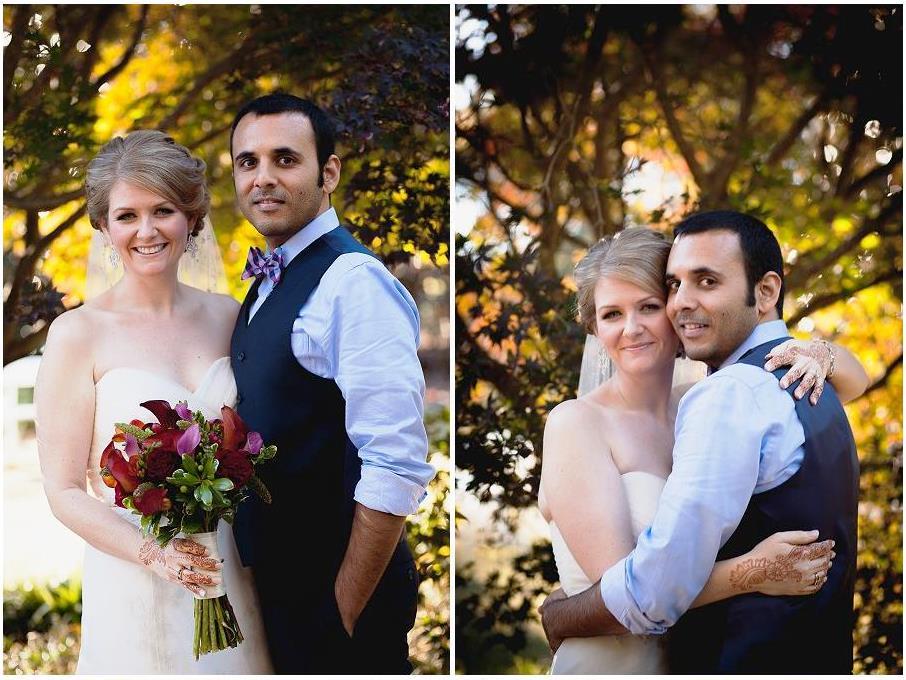 imageGallery/Genevieve and Shravan.jpg