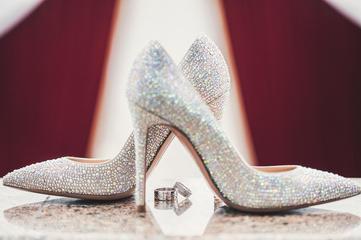 Raleigh Wedding Planner FAQ