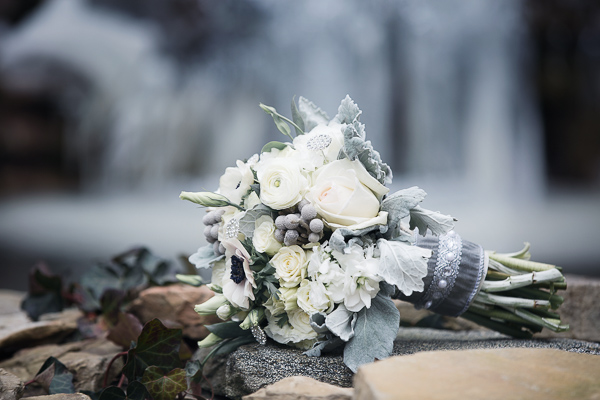 imageGallery/winterwonderland-16.jpg