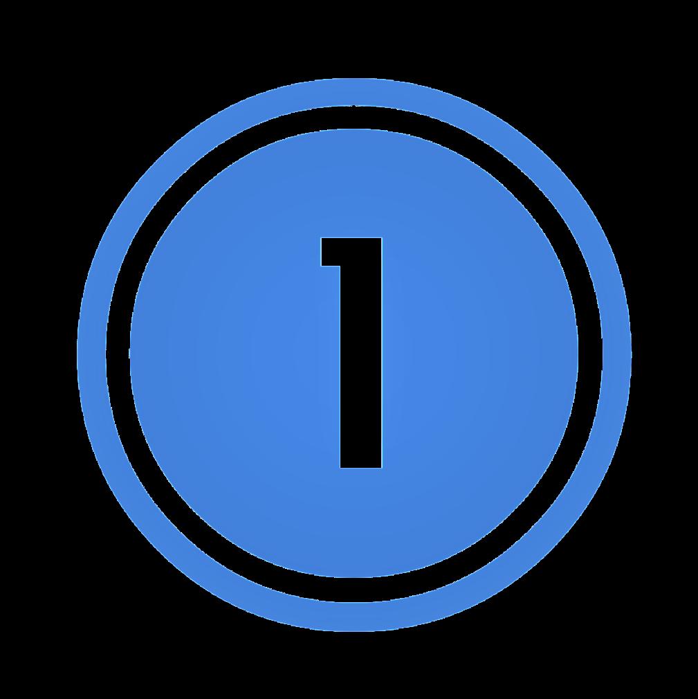 logo11_14_111250 (3).png