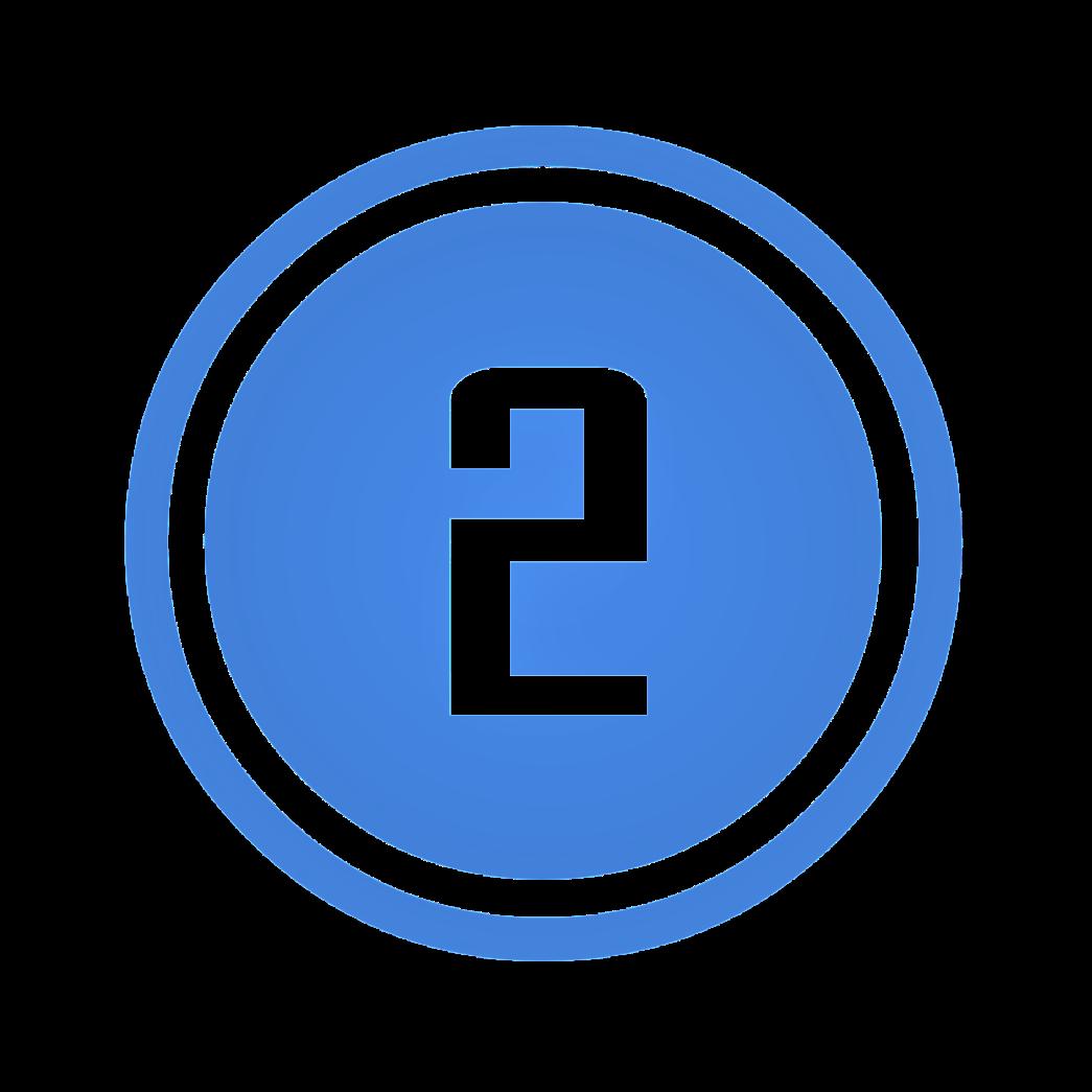logo11_14_111318 (4).png