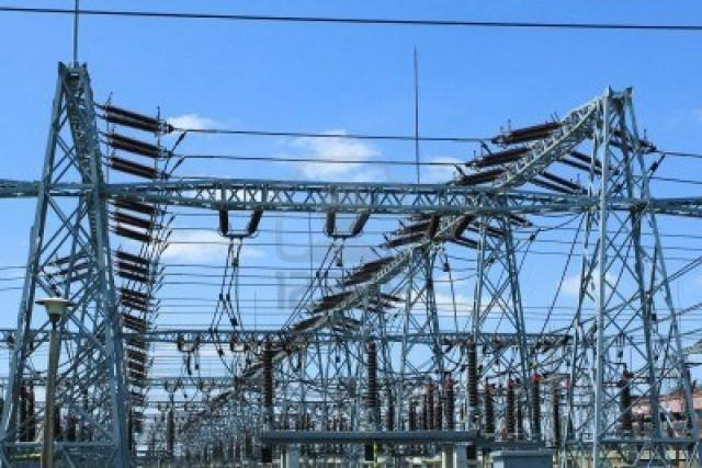 electricity-and-power-generation-industry-in-poland-voltage-transformation-substation-e1440413967531-1.jpg