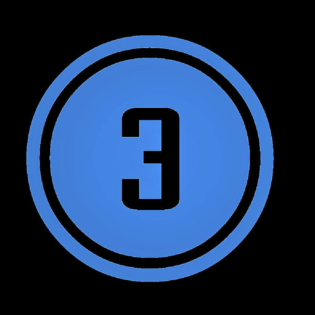 logo11_14_111335 (2).png