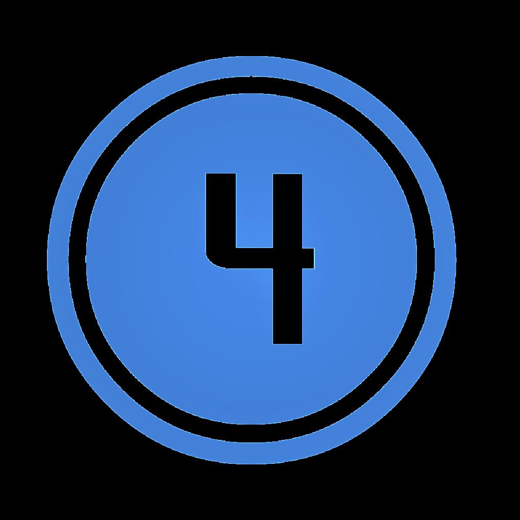 logo11_14_111353 (2).png
