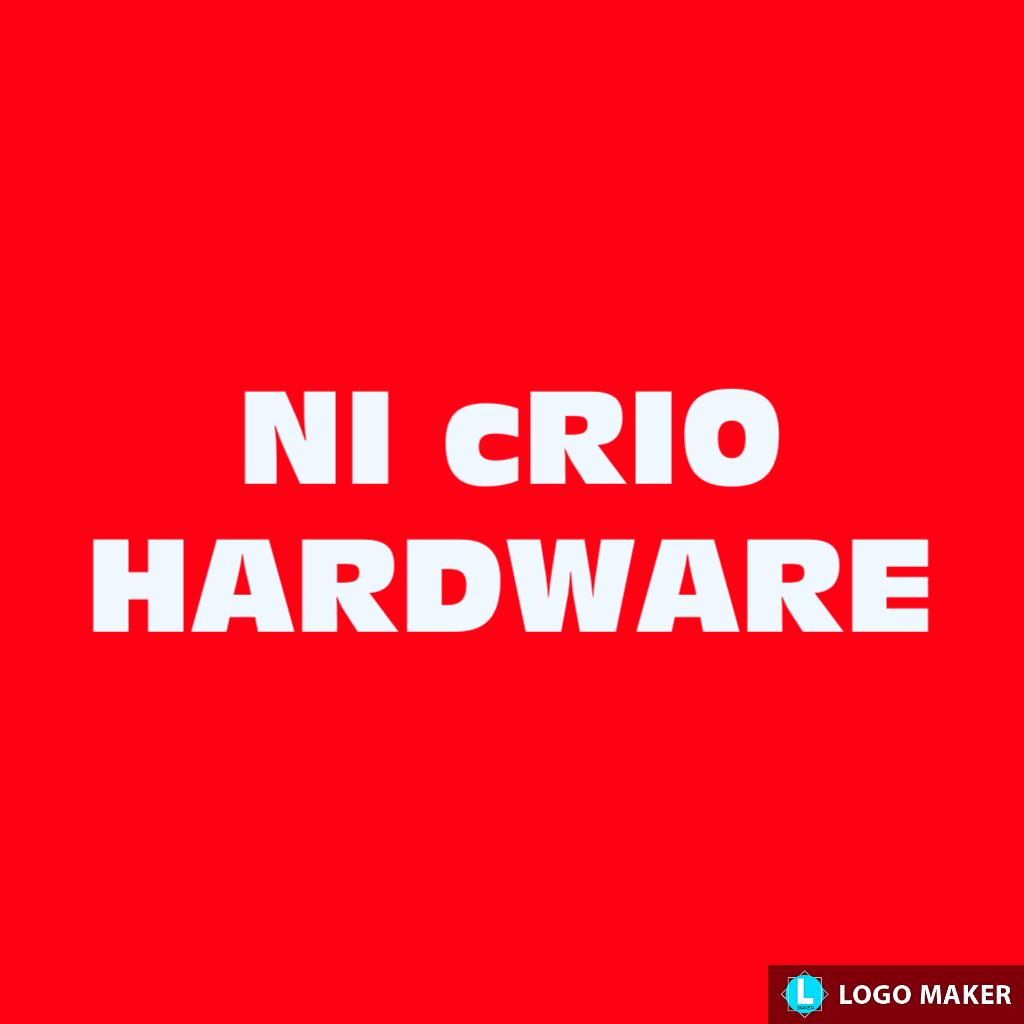 logo maker 2020_11_06_01_26_52.png