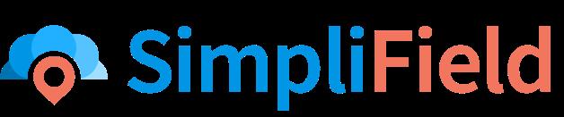 SimpliField Logo