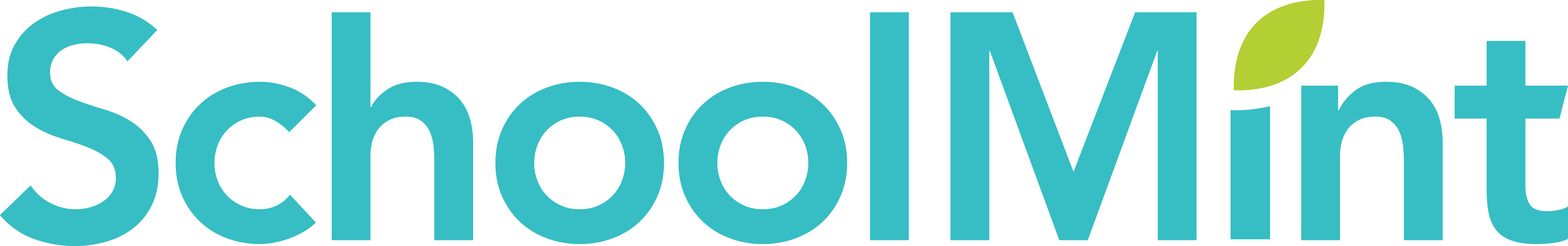 schoolmint-logo