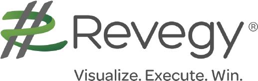 Revegy-logo