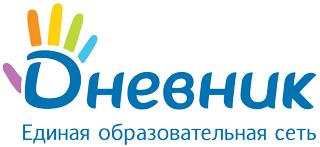 Dnevnik Logo