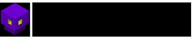 LendingRobot Logo