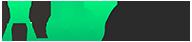 Admo.tv Logo.png