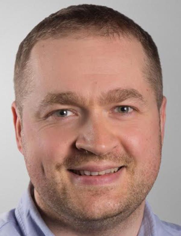 Andre-Bliznyuk