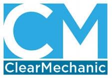 ClearCheck Logo