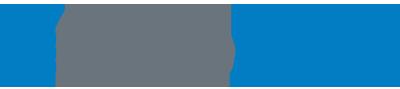 Backupagent Logo