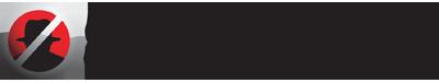 Stopthehacker Logo