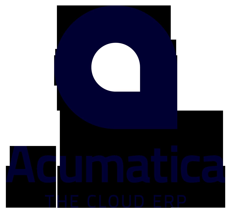 Acumatica Logo