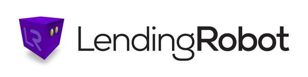 Lending Robot Logo.jpg