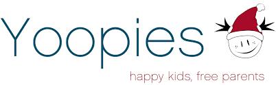 Yoopies Logo