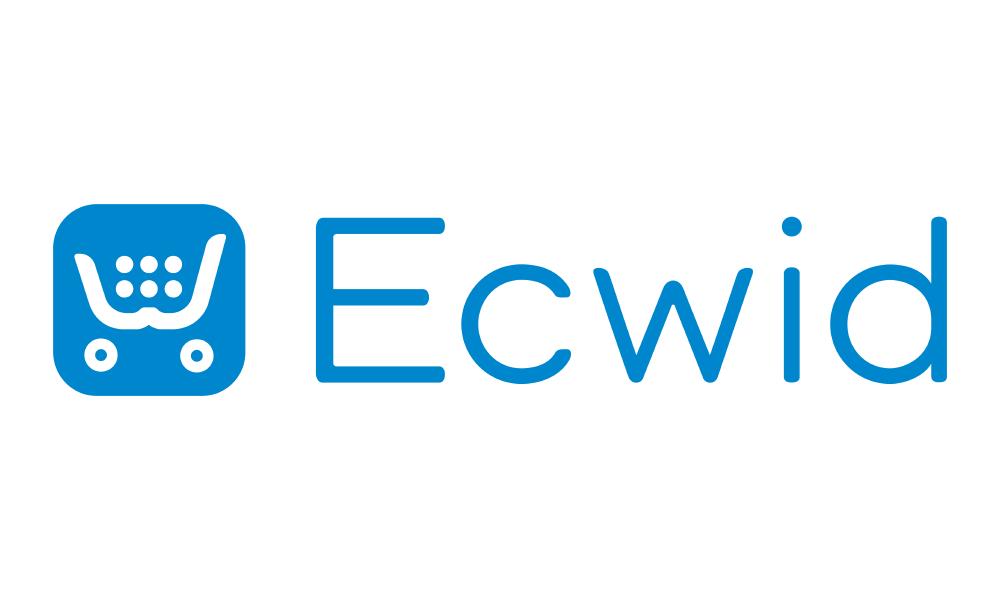 ecwid.png