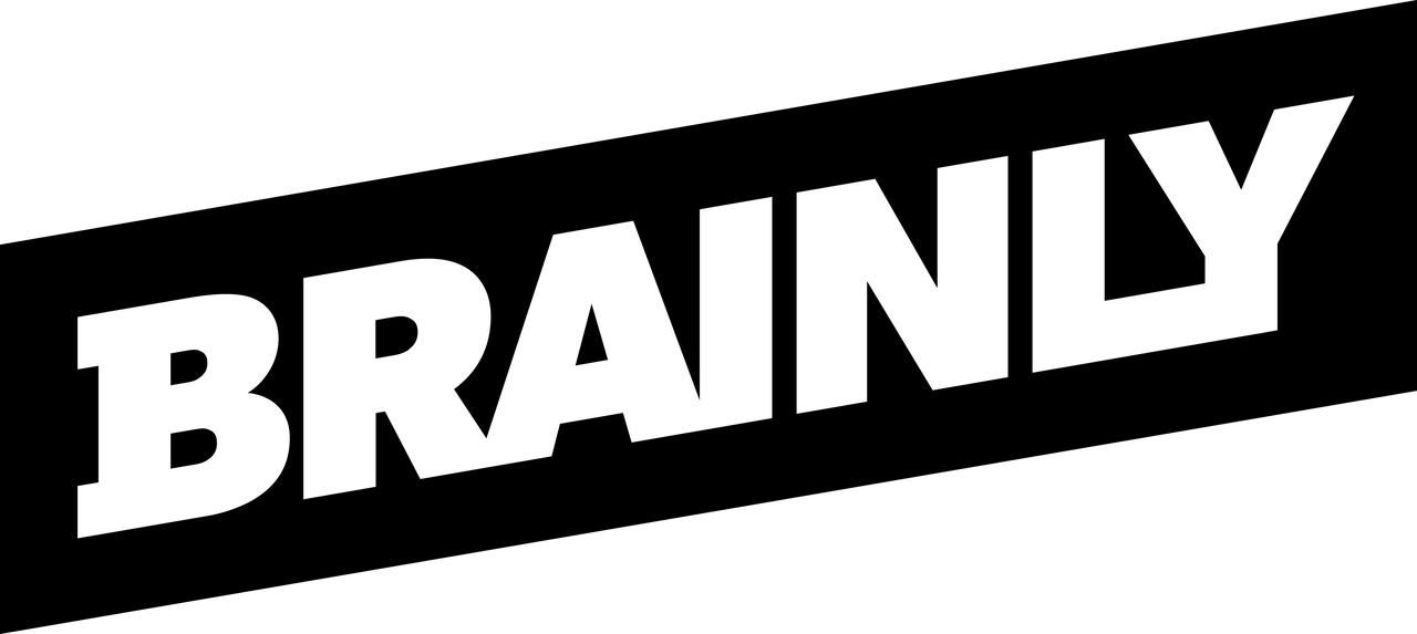 brainly-logo