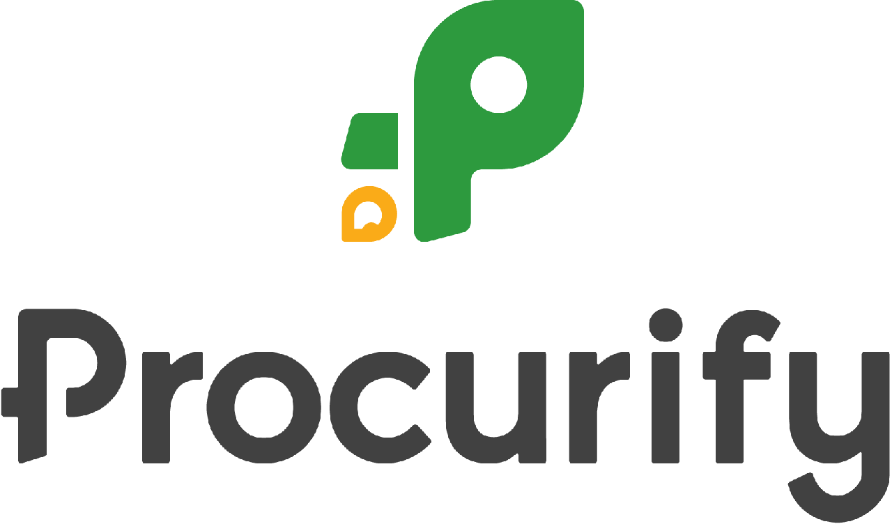 procurify-logo