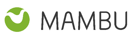 mambu_logo.ec54127699163107fc2bea150aeeeccd872b905a.png