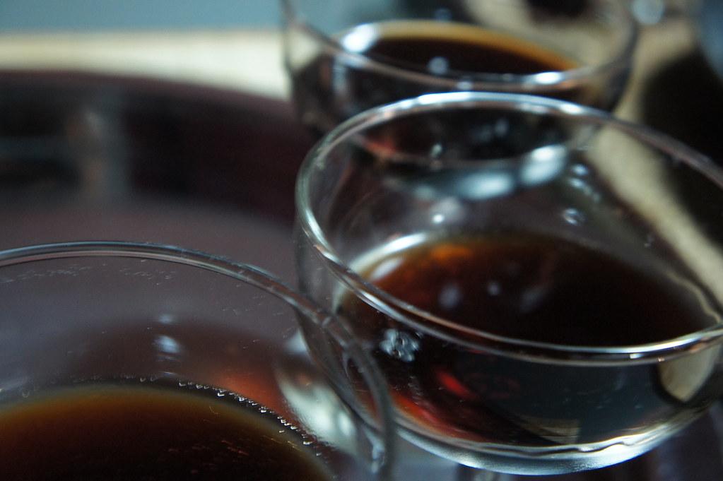 1579994535-wine.jpg