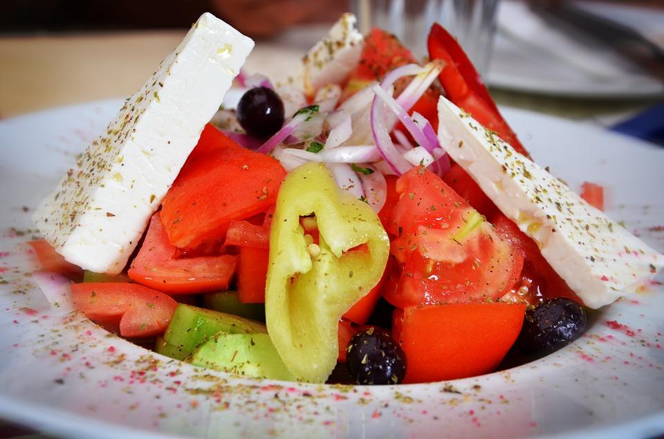 salad-2173214_960_720.jpg