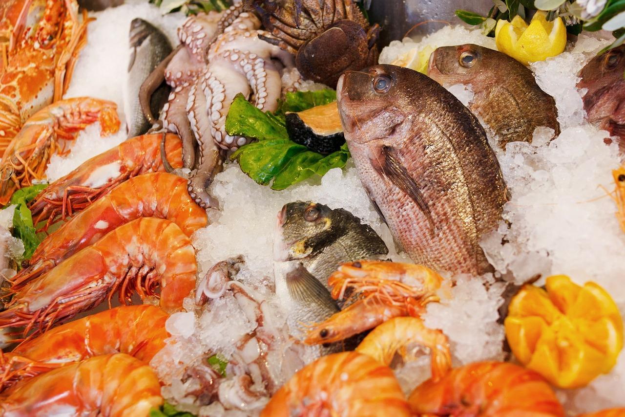 1556581918-seafood-165220_1280.jpg