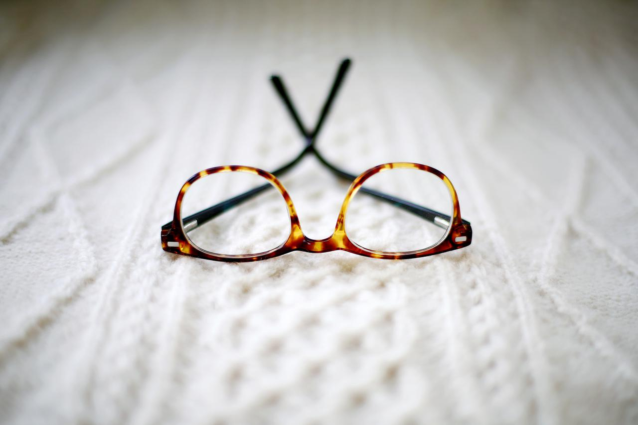 Find eye care you can trust in Arizona with Phoenix area optometrists.