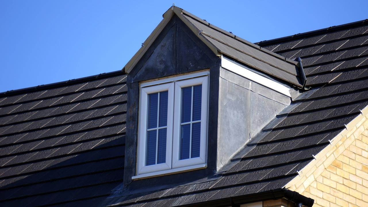 roof.roofer.roofing