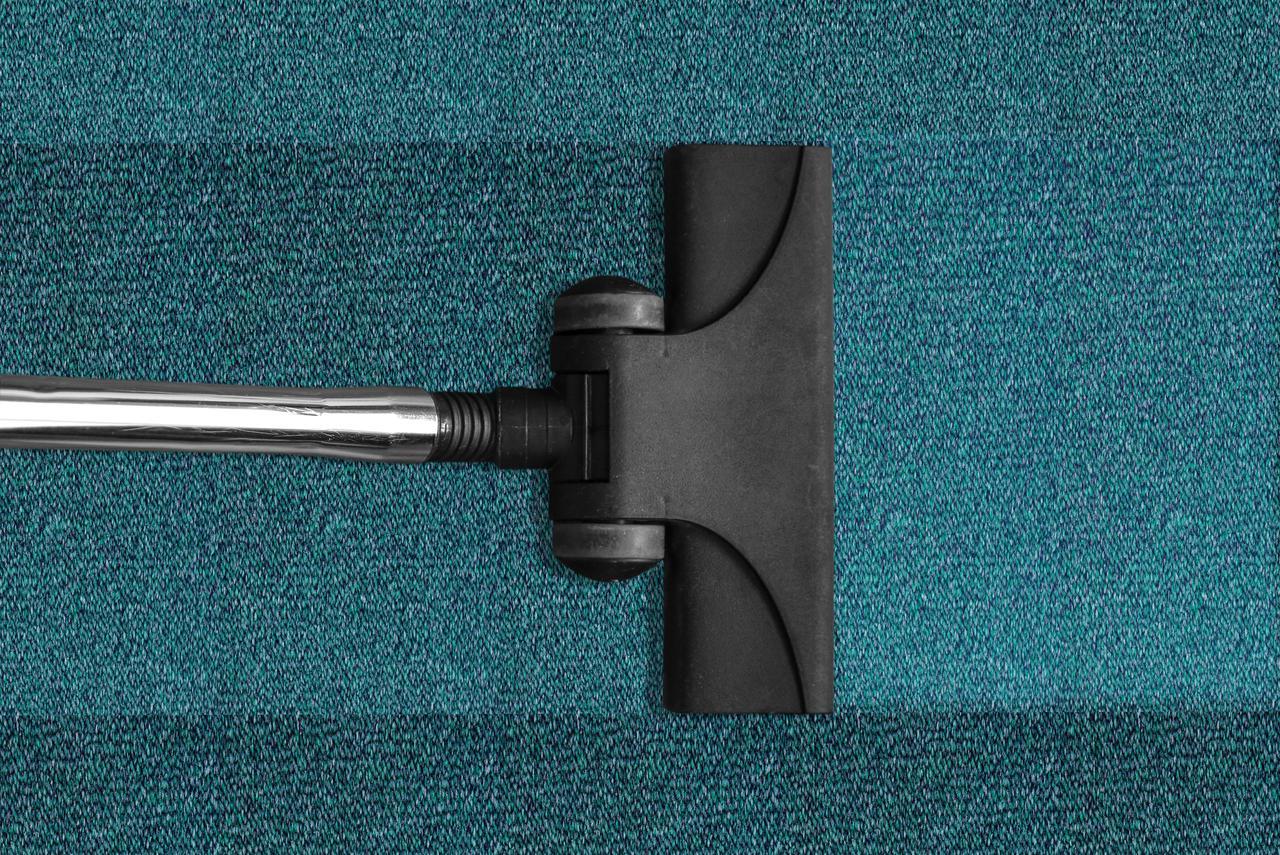 3b4e ae53 vacuum cleaner