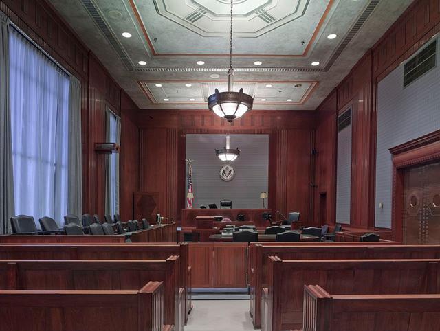 32515b24-4588-11e7-a7c4-0242ac110003-courtroom-898931.jpg