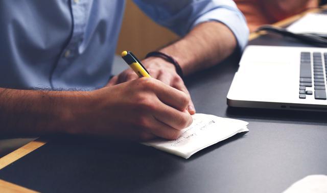 1ba79138-1435-11e7-86dc-0242ac110019.writing-notes-idea-conference.jpg