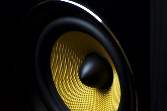 a53c b1e3 speaker