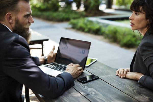 How To Get Startup Funding or a Startup Loan for Your Small Business
