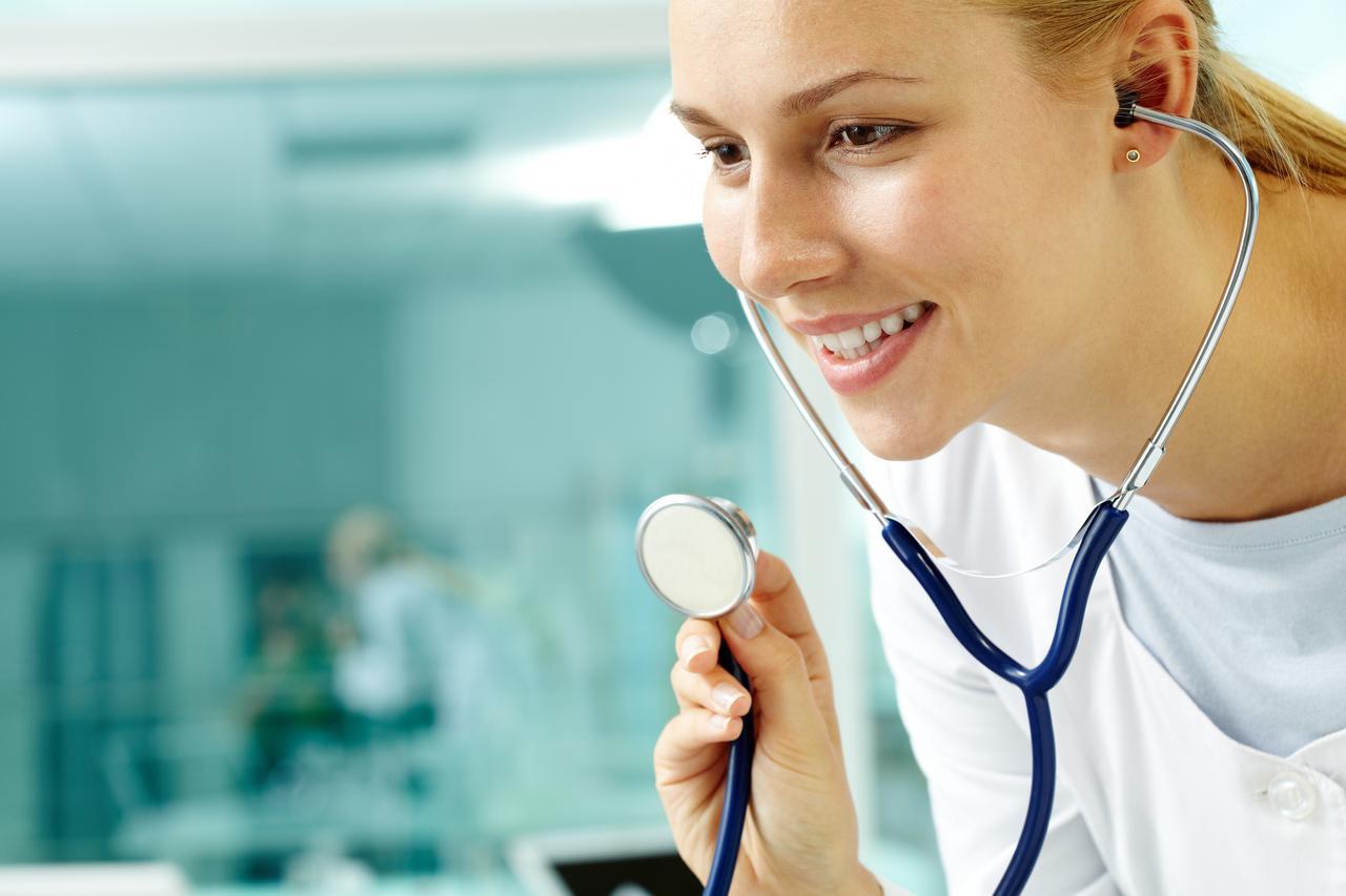a7b4 Medical exam EveryPixel com